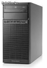 Servidores hewllet packard microserver hp proliant $ 1.395.000