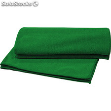 Serviette Unisexe vert fougere splash collection