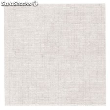 "Serviettes soft ""dry cotton"" 60 g/M2 40x40 cm ivoire dry tissue"