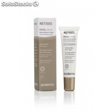 Sesderma Retises Facial Eye contour cream 15ml