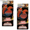 Set 12 Lapices Colores Spiderman