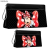 Set 2 neceseres Minnie Disney Bow