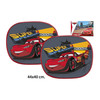 Set 2 parasoles coche 44x40 cars