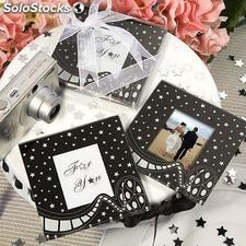 Set 2 posavasos Cinema