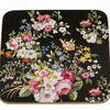 Set 6 posavasos bloom black - Colección Kitchen's Deco by Bravissima Kitchen - Foto 4