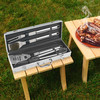 Set Barbecue (4 pièces) - Photo 3