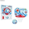 Set Basket Doraemon