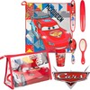 Set Comedor Disney Cars 2016 14888 PPT02-14888