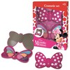 Set Cosmeticos Mariposa Minnie Mouse 10951 PPT02-10951