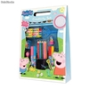 Set Creativo Peppa Pig