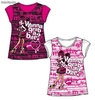 "Set de 5 Camisetas Wanna Grab a Bite?"" Monster High"""