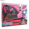 Set de Belleza Monster High