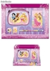 Set de Papeleria Princesas Disney