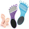 Set de Pedicura 4 en 1