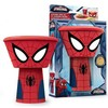 Set Desayuno Spiderman Marvel Apilable 13575 PPT02-13575