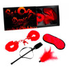 Set devil play - femarvi - love - 8435097820514 - 2051
