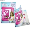Set Envio de Cartas Violetta Disney