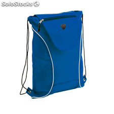 Set Estojo Rifel Blue S/T