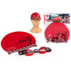 Set gafas gorro Cars Disney
