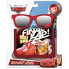 Set Gafas Sol mas Billetero Disney Cars 14758 PPT02-14758