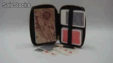 Set Gioco Carte