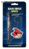 Set Llavero mas Bolígrafo Angry Birds Space