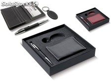 Set luxe - luxe gift set
