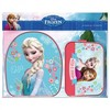 Set Mochila + Neceser Frozen Disney