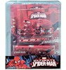 Set Papeleria 9pcs Spiderman 12848 PPT02-12848