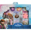 Set papeleria Frozen Disney 7pz