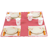 Set picnic infantil Hape Lunch Time E3136