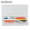 Set pinturas colour
