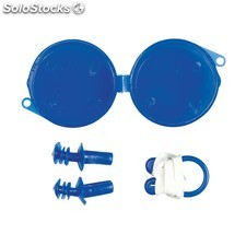 Set Piscina Grik - 9477
