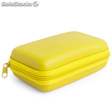 Set power bank amarillo rebex