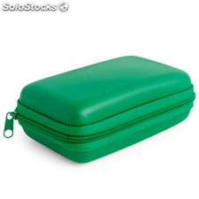 Set power bank verde rebex