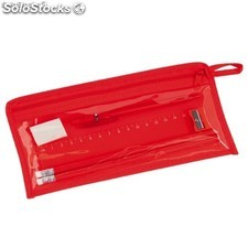 Set Trousse - MyProGift.com - 103325