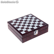 Set Vinos Chess regalos y articulos de merchandising