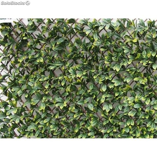 Seto Artificial Extensible 1X2M Natuur