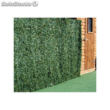 Seto Artificial - profer green - PG0004 - 1X5 m