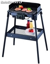 Severin gril barbecue pg 2792