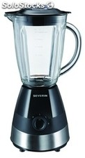 Severin mixer-blender