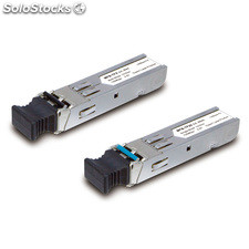 SFP-Port 100Base-FX Transceiver (1310nm)