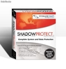 ShadowProtect - Foto 1