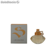Shakira s by shakira edt vaporisateur 80 ml