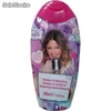 Shampoo & conditioner violetta 200 ml