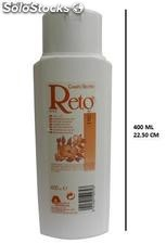 Shampoo pH neutro 5.5
