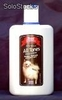 Shampoo Tonalizante all tones Branco Hiper 275 ml