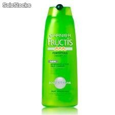 Shampooing Fructis 400 ml