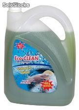 Shampooing Voiture - 5 L