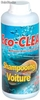 Shampooing Voiture - Eco-Clean 1lt